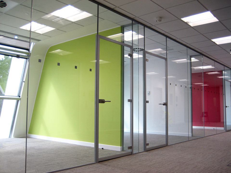 Soundproof Glass Sliding Doors Saudireiki