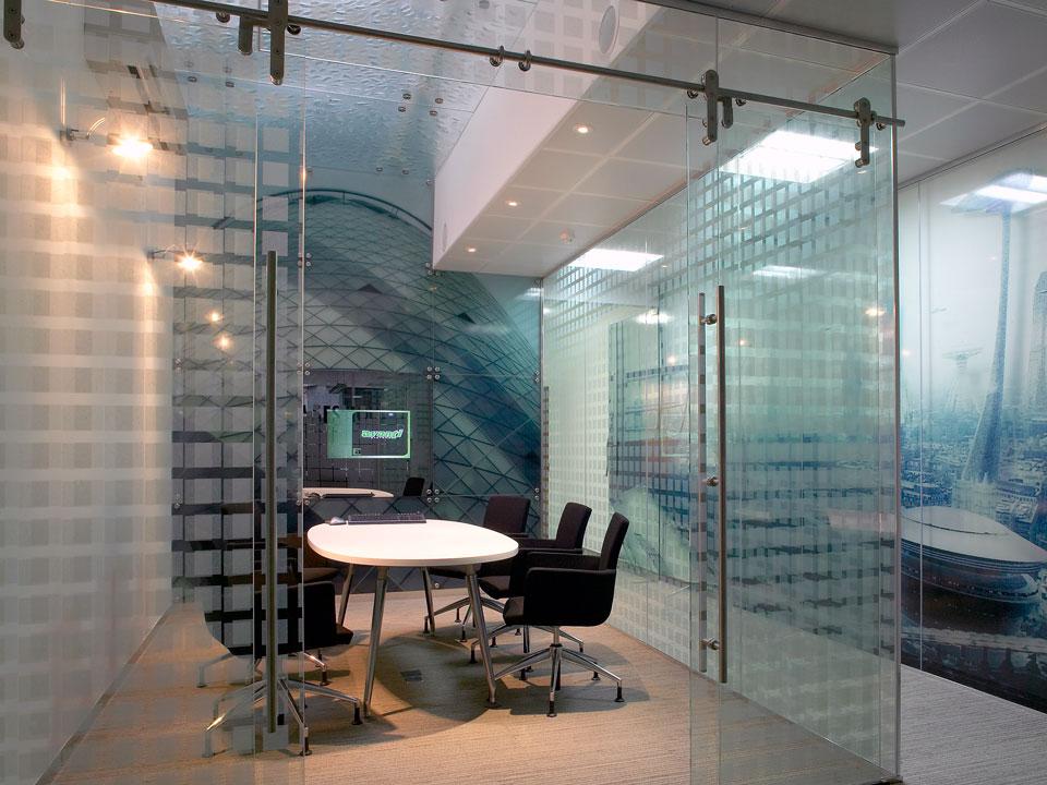 Unique 90 Commercial Sliding Glass Doors Design Ideas Of Commercial